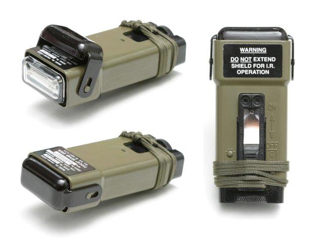 US Army Grunt Kit list universelle  Acrms210