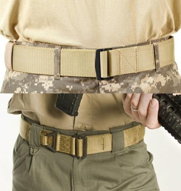 US Army Grunt Kit list universelle  Belto10