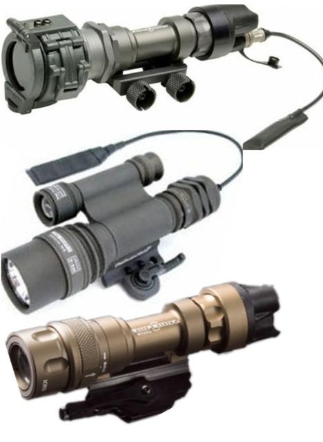 US Army Grunt Kit list universelle  Lightv10