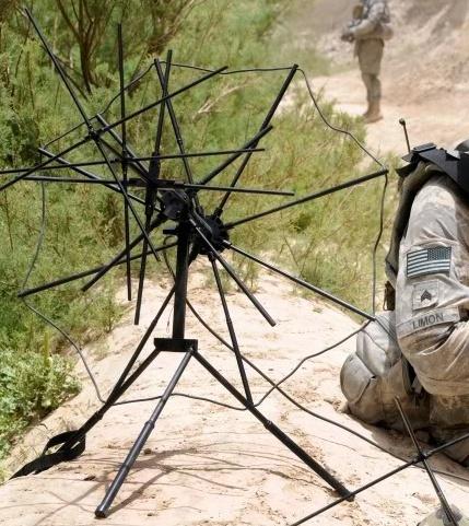 US Army Grunt Kit list universelle  Prc210