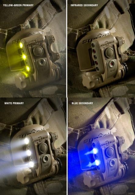 US Army Grunt Kit list universelle  Projet12