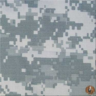 US Army Grunt Kit list universelle  Vers1s10
