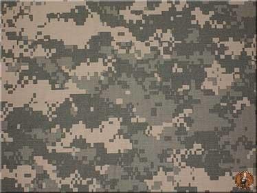 US Army Grunt Kit list universelle  Vers2o10