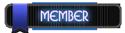 Member Forum