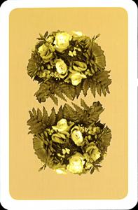 Les différentes versions des  cartes Lenormand - Page 9 Dos00110
