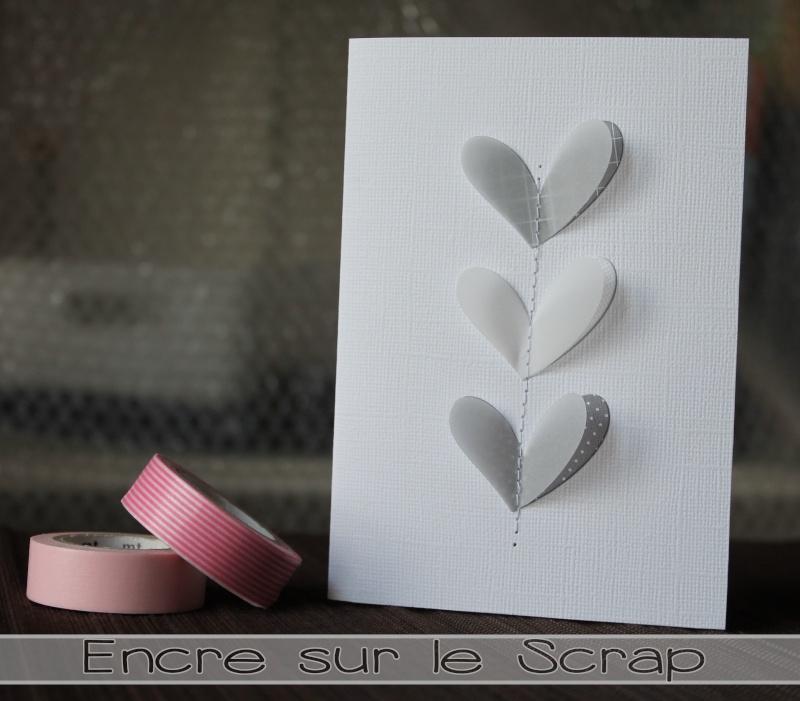 La galerie de Color Scrap MAJ 22.08.13 Carte_20