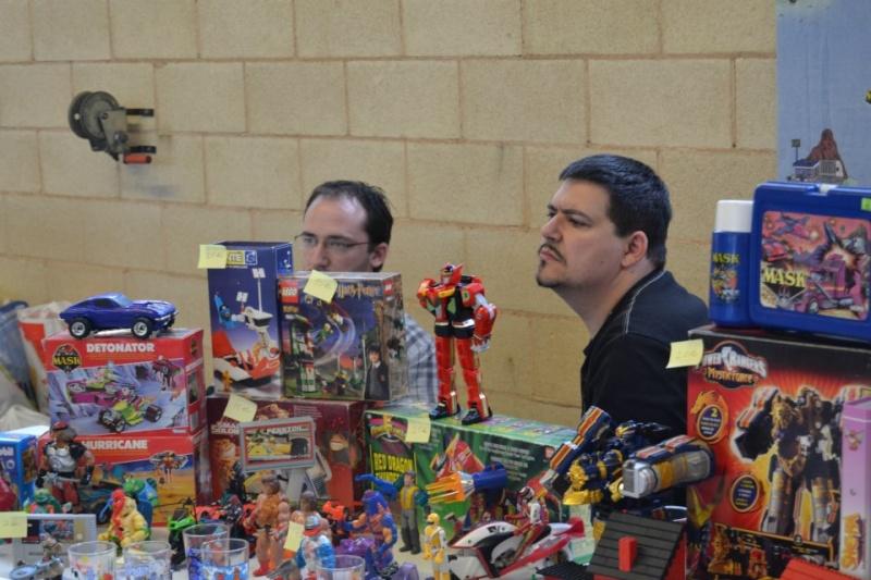 Razac 2012 19/20 mai 5° salon du jouet des grands z'enfants - Page 3 59931_10