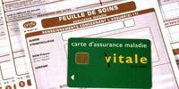 La protection sociale à la GDT. Frais_10