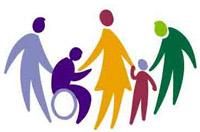 La protection sociale à la GDT. Prevoy10