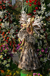Mardi gras et Carnaval 170px-10
