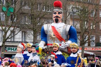 Mardi gras et Carnaval Carnav10