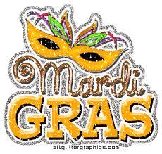 Mardi gras et Carnaval Images14