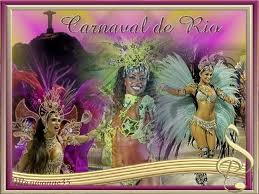 Mardi gras et Carnaval Images15