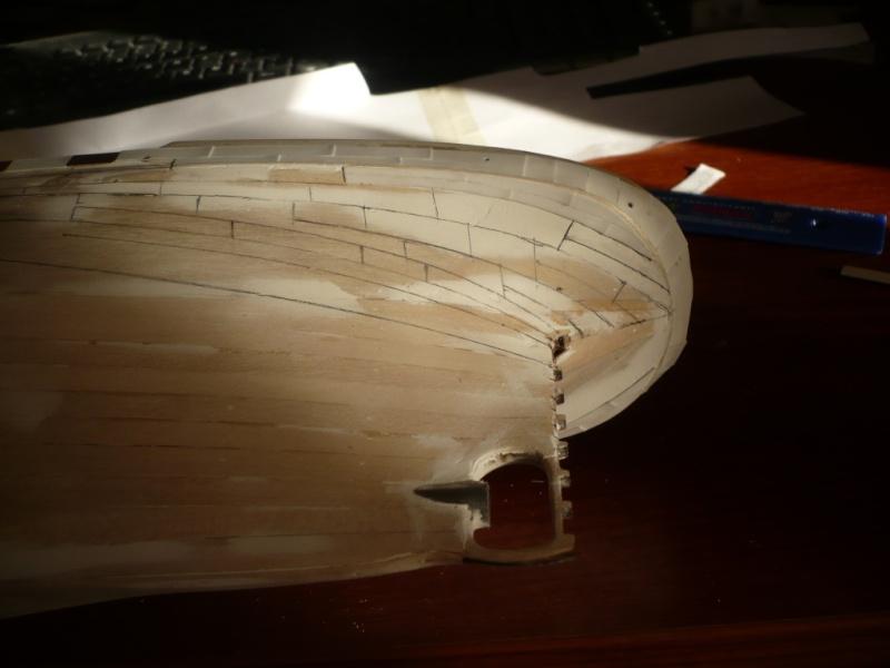 Il mio Titanic Amati/Hachette P1080819