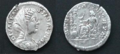 Les monnaies de Consécration de Barzus - Page 2 Fausti12