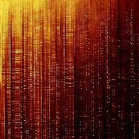 """Cum să creăm un fundal """"futuristic'' O_677313"""