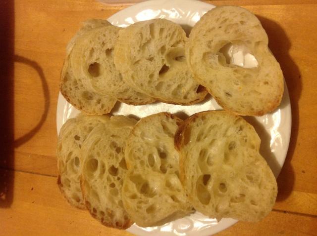 baguettes (recette d'un boulanger français) Img_0111