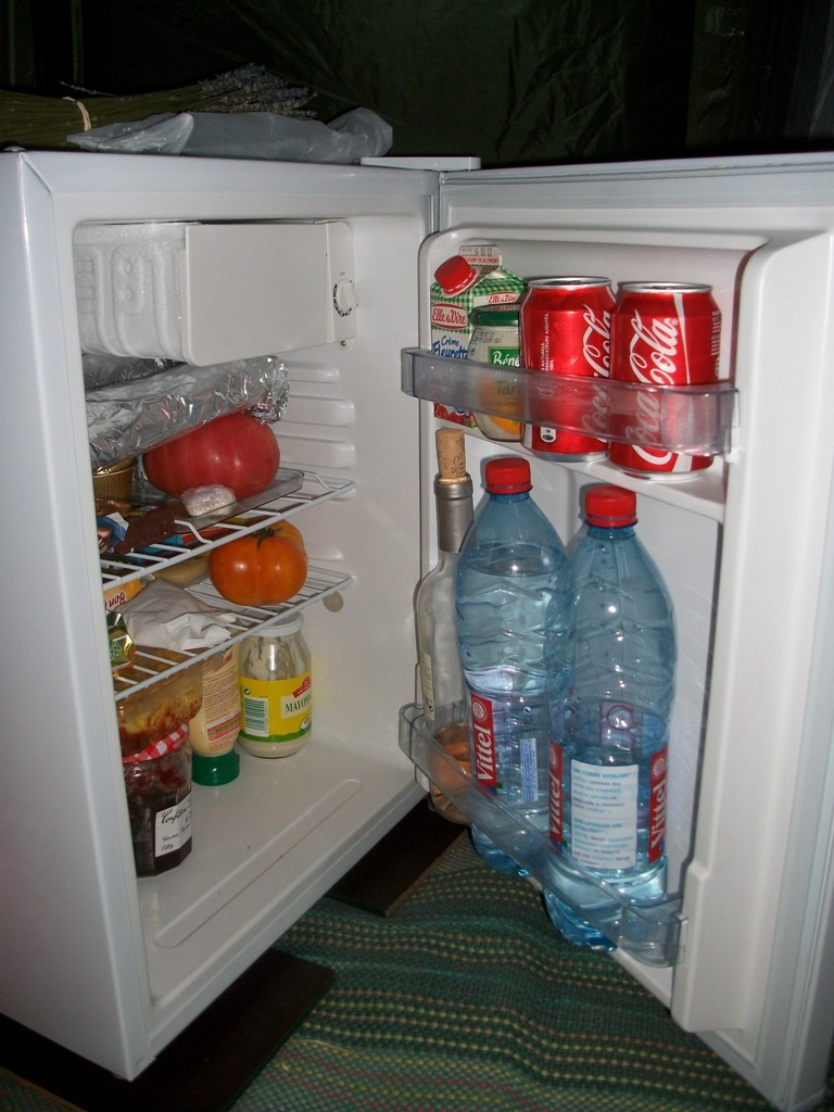 frigo - Frigo à vendre ( Vendu ) H11017