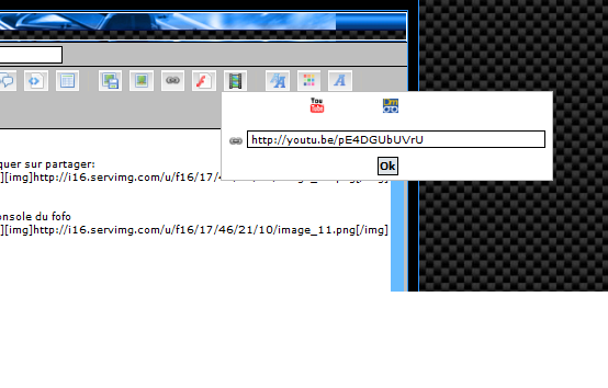 insert video ? Image_12