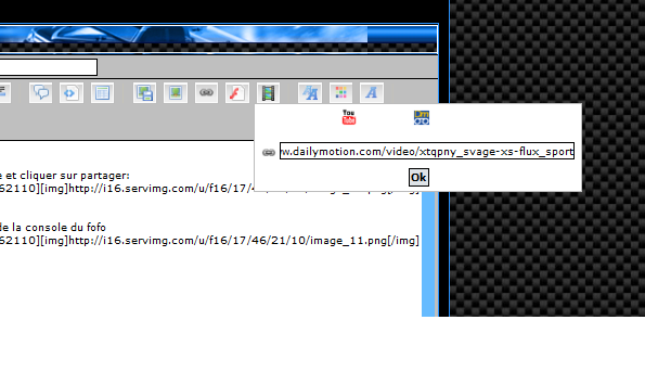 insert video ? Image_13