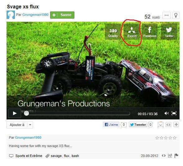 insert video ? Image_14