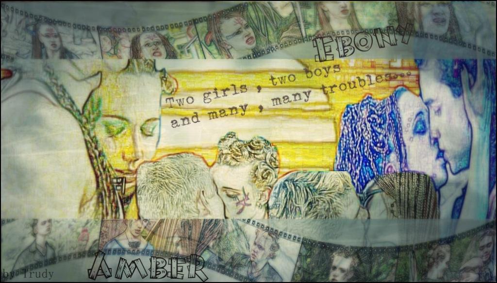 Bildervoting von Selbstgemachten Wallpapern Teil 3 - Seite 6 Ebonya10