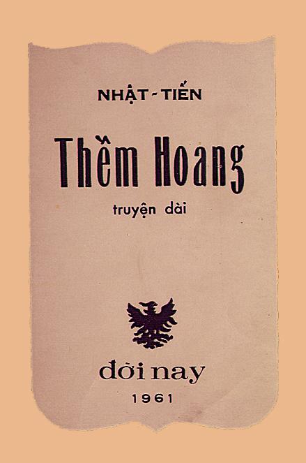 Tập Thơ Phùng Quân (2) - PHÙ-TANG MỘT CHUYẾN TRỞ VỀ  Bia-th11