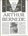 Article sur Arthur Bernède Fascin11
