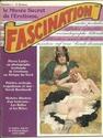 Article sur Arthur Bernède Fascin17