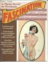 Article sur Arthur Bernède Fascin19
