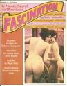 Article sur Arthur Bernède Fascin20