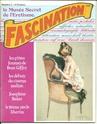 Article sur Arthur Bernède Fascin21