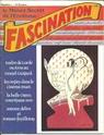 Article sur Arthur Bernède Fascin23