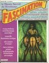 Article sur Arthur Bernède Fascin28