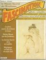 Article sur Arthur Bernède Fascin29