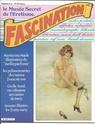 Article sur Arthur Bernède Fascin30