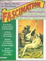 Article sur Arthur Bernède Fascin31