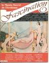 Article sur Arthur Bernède Fascin35