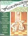 Article sur Arthur Bernède Fascin36