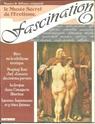Article sur Arthur Bernède Fascin37
