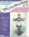 Article sur Arthur Bernède Fascin39