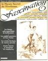 Article sur Arthur Bernède Fascin40