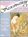 Article sur Arthur Bernède Fascin41