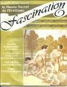 Article sur Arthur Bernède Fascin42