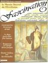 Article sur Arthur Bernède Fascin44