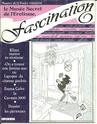 Article sur Arthur Bernède Fascin47