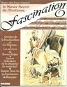 Article sur Arthur Bernède Fascin48