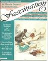 Article sur Arthur Bernède Fascin49