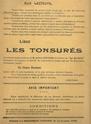 Article sur Arthur Bernède Les_to11