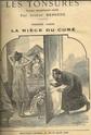 Article sur Arthur Bernède Les_to12
